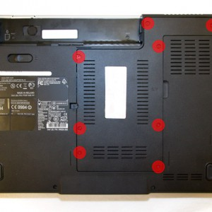 how to clear documents and data on iphone how to disassemble dell inspiron 1525 pp29l and clean 1525