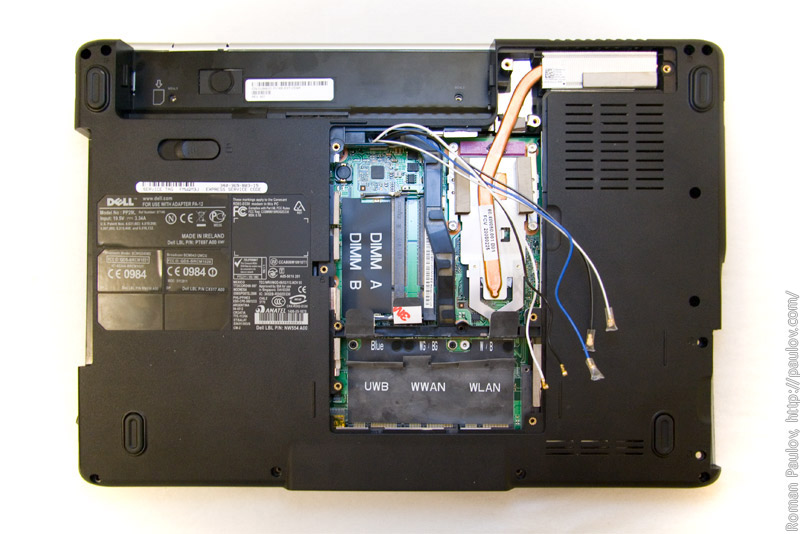 How To Enable Booting From A Dvd In Bios On A Dell Laptop further Dell Pc Restore further Baterai Dell Inspiron 1525 1526 1545 High Capacity Oem Black likewise 272483789249 additionally Dell Inspiron 1525 Laptop Schematic Diagram Intel. on dell inspiron 1525 system